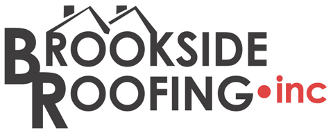 Brookside Roofing, Inc.