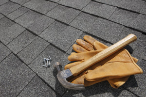 Brookside Roofing Services