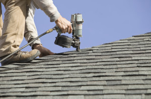 Brookside Roofing Frequently Asked Questions