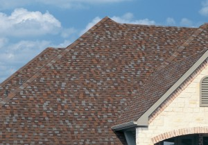 Brookside Roofing Laminate Shingles Roofing Supplies